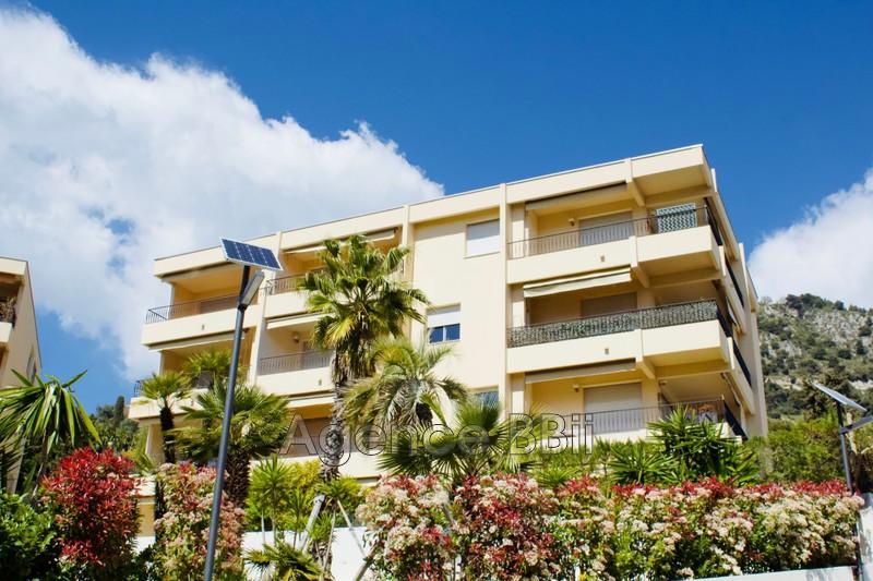 Photo n°1 - Vente appartement Beaulieu-sur-Mer 06310 - 163 000 €