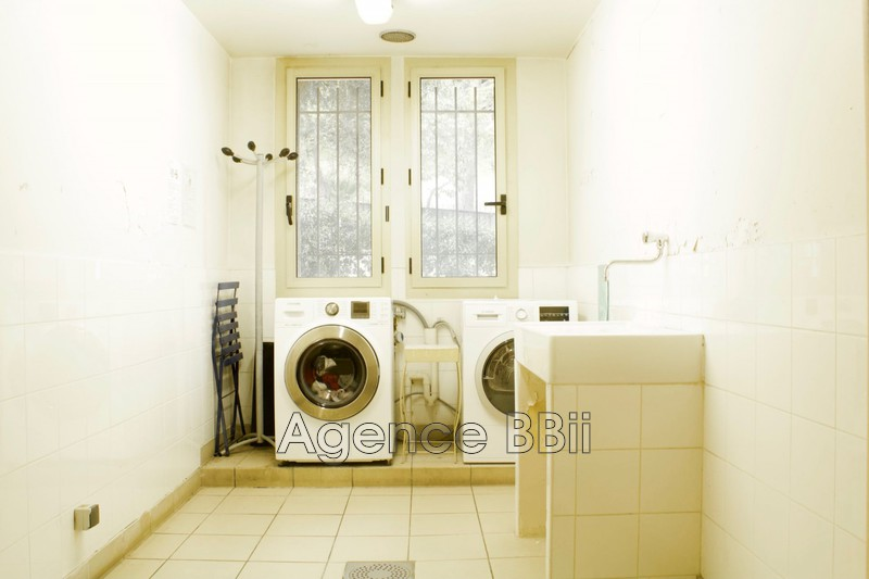 Photo n°11 - Vente appartement Beaulieu-sur-Mer 06310 - 163 000 €