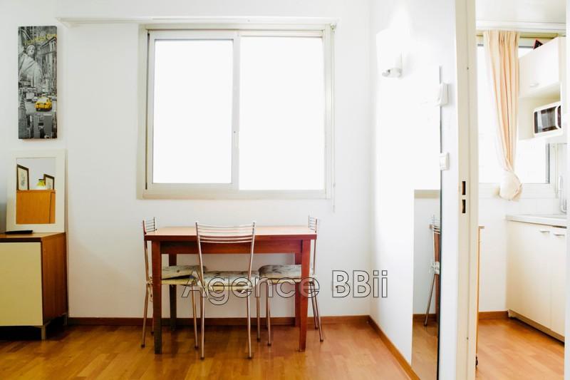 Photo n°4 - Vente appartement Beaulieu-sur-Mer 06310 - 163 000 €