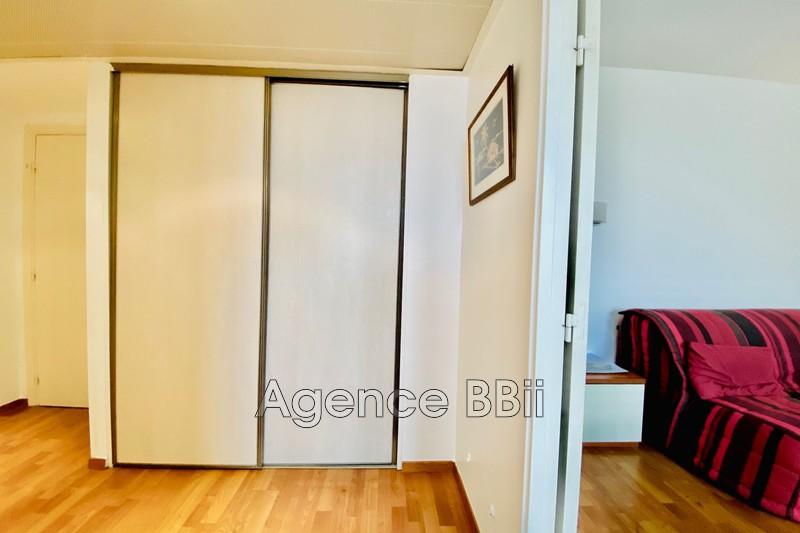 Photo n°3 - Vente appartement Beaulieu-sur-Mer 06310 - 163 000 €