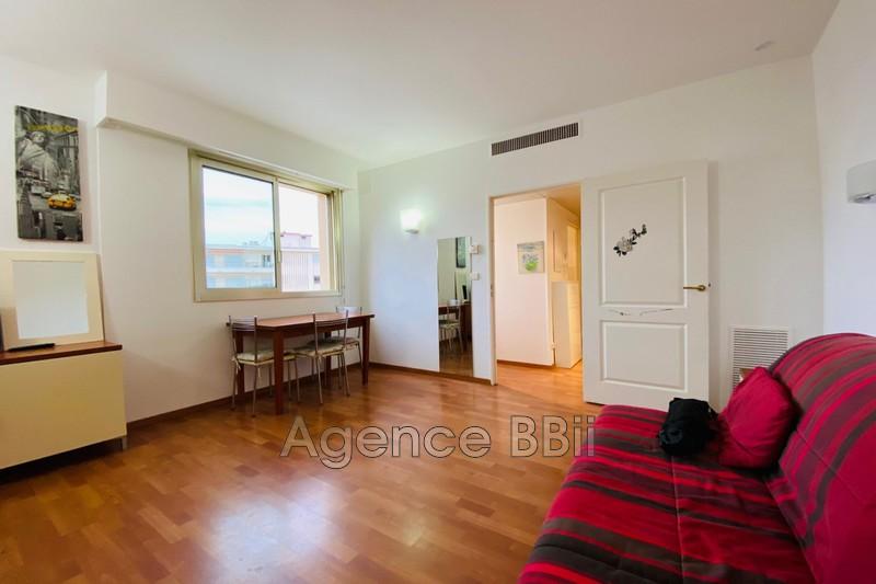 Photo n°6 - Vente appartement Beaulieu-sur-Mer 06310 - 163 000 €
