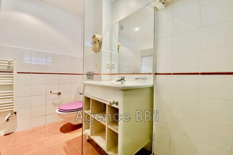 Photo n°8 - Vente appartement Beaulieu-sur-Mer 06310 - 163 000 €