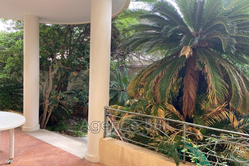 Appartement Cannes Proche plages,   achat appartement  4 pièces   118m²
