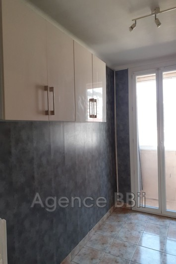 Photo Appartement Nice Pasteur,   achat appartement   66 m²