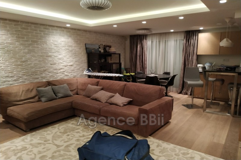 Appartement Cannes Carlton,   achat appartement