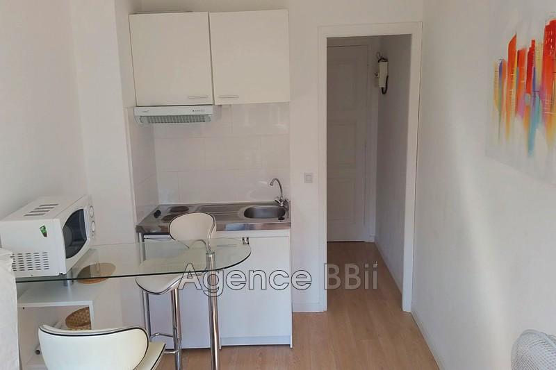 Appartement Villefranche-sur-Mer   achat appartement  1 pièce   15m²