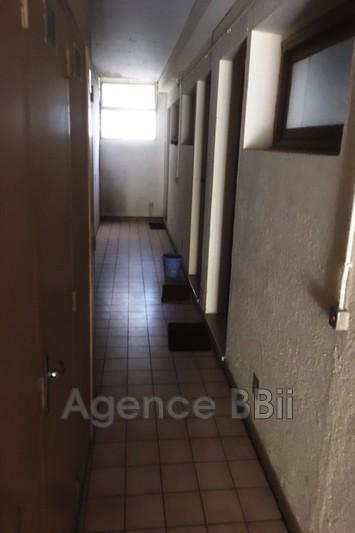 Appartement Villefranche-sur-Mer   achat appartement  2 pièces   45m²