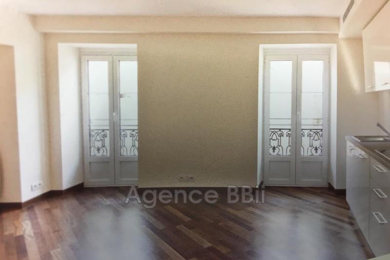 Appartement Menton   achat appartement  3 pièces   65m²