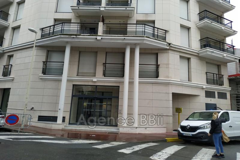 Photo Appartement Cannes Carlton,   achat appartement