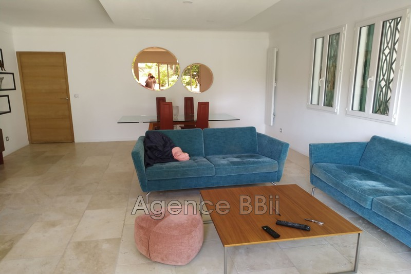 Photo Apartment Cannes   to buy apartment
