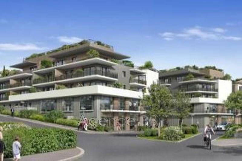 Appartement Saint-Laurent-du-Var Saint laurent de var,   achat appartement