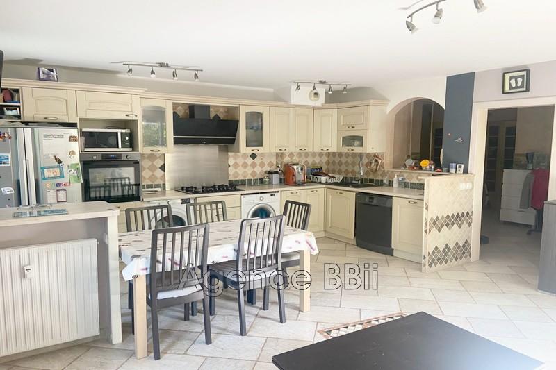 Photo Appartement Nice Pasteur,   achat appartement  3 pièces   68m²