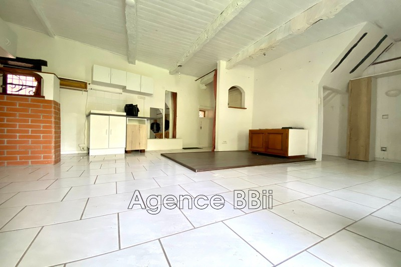 Apartment L'Escarène Escarene,   to buy apartment  1 room   30m²