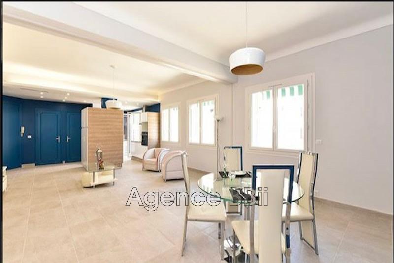 Appartement Nice Carré d'or,   achat appartement  3 pièces   85m²