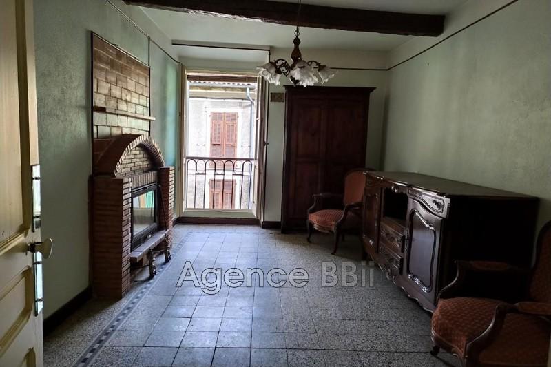 Apartment Fontan   to buy apartment  7 rooms   95m²