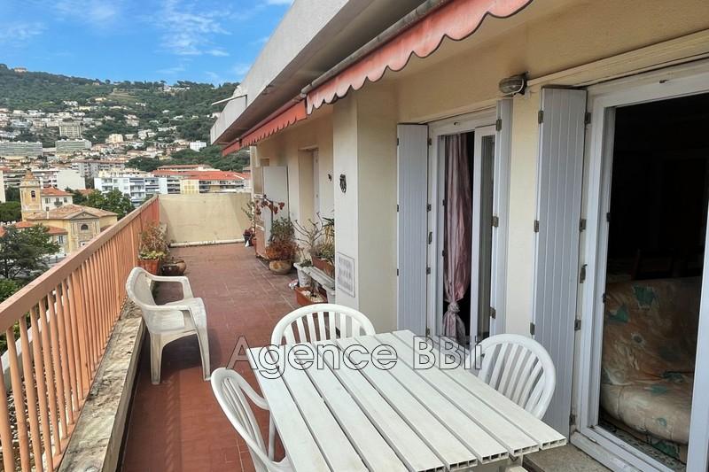 Photo Appartement Nice Saint roch,   achat appartement  3 pièces   71m²
