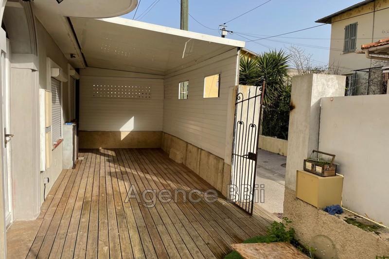 Appartement La Trinité La trinite,   achat appartement  3 pièces   55m²