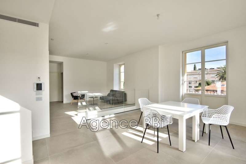 Duplex Beaulieu-sur-Mer   achat duplex  5 pièces   122m²