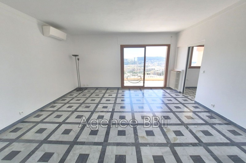 Photo Apartment Nice Cimiez,   to buy apartment  3 rooms   72m²