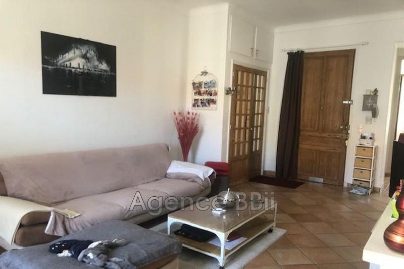 Photo Apartment Cannes Saint nicolas,   to buy apartment