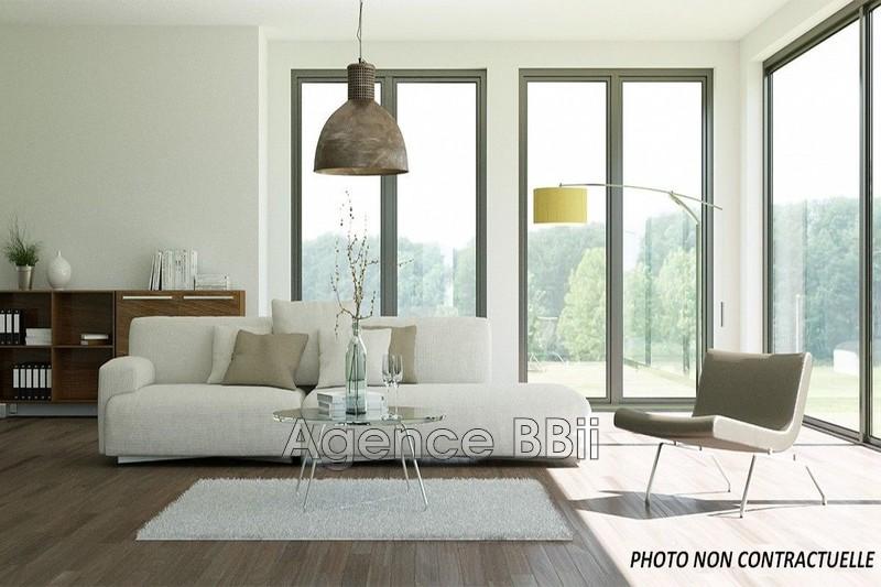 Apartment Charenton-le-Pont Bois de vincennes,   to buy apartment  5 rooms   118m²