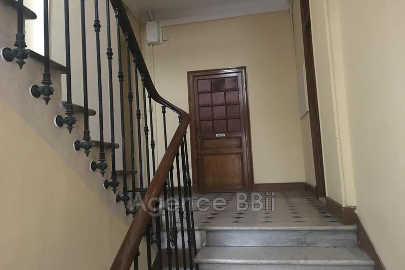Appartement Nice Centre-ville,   achat appartement   400m²