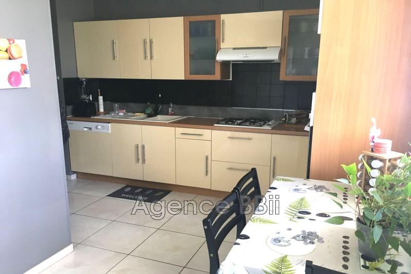 Appartement Montigny-lès-Cormeilles   achat appartement  4 pièces   75m²
