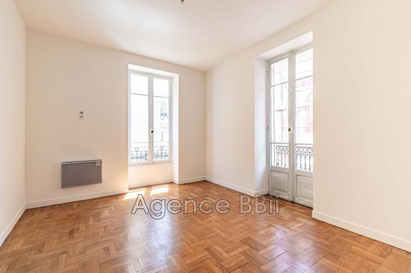 Photo Appartement Nice   achat appartement  3 pièces   68m²