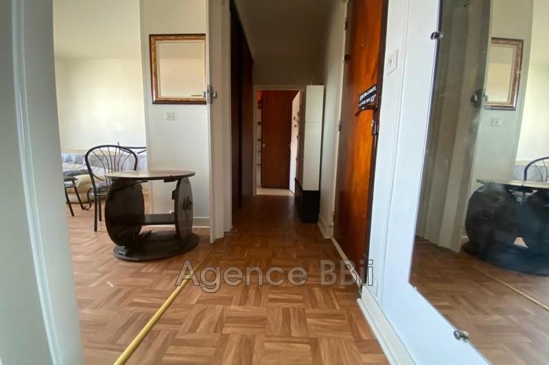 Appartement Nice Arenas,   achat appartement