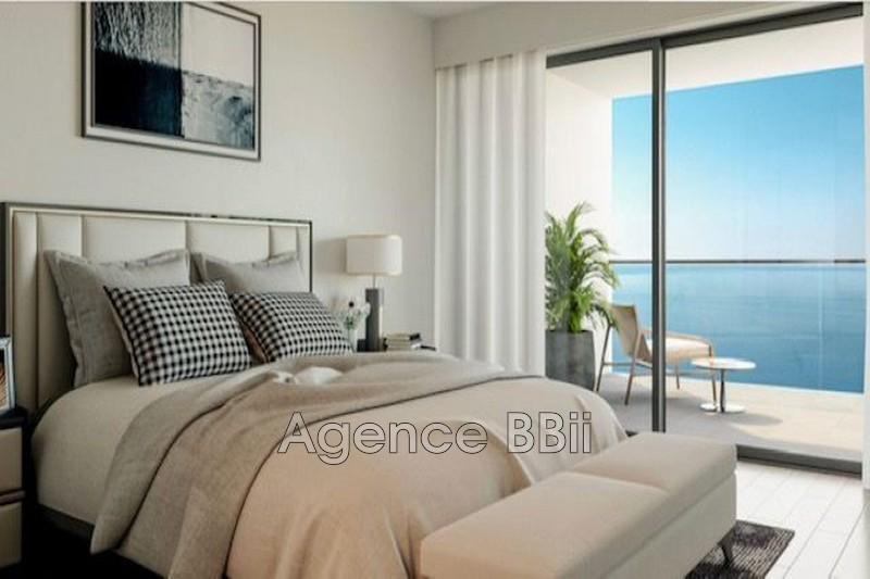 Photo Appartement Beausoleil   achat appartement