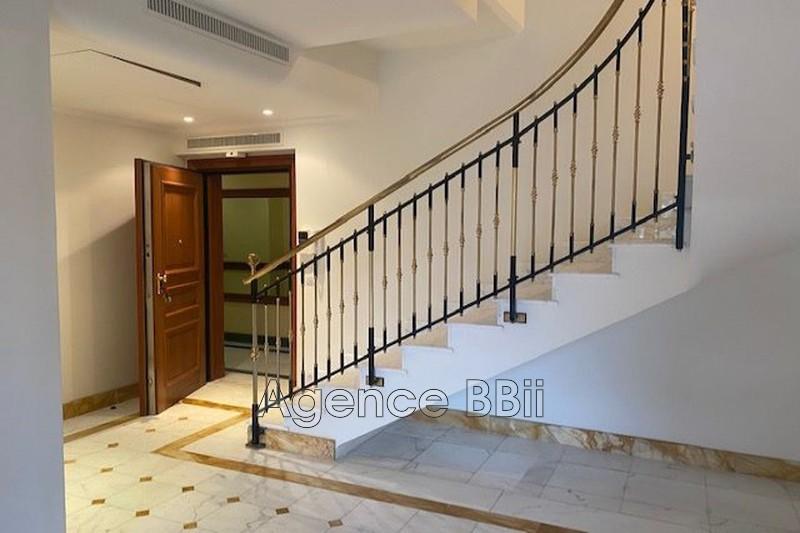 Duplex Cannes   achat duplex  6 pièces   172m²