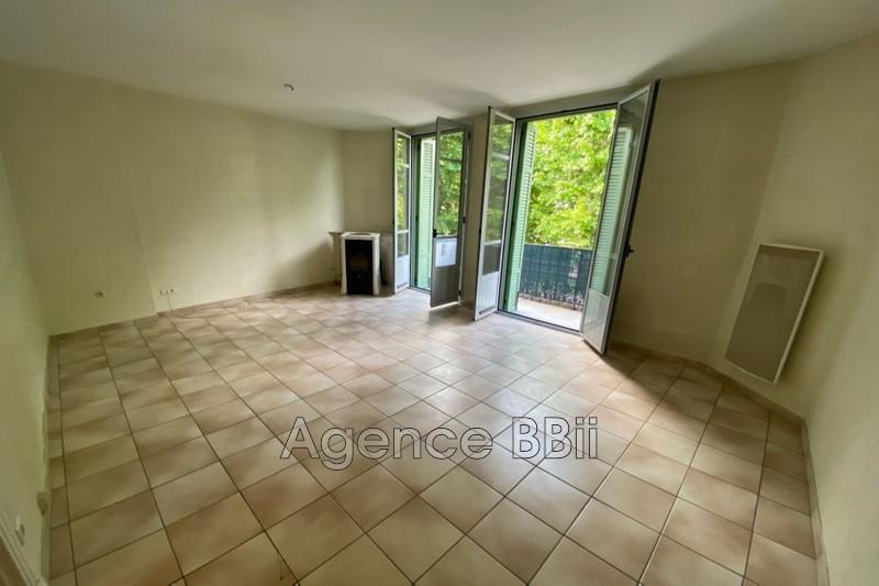 Appartement Sospel Sospel,   achat appartement  3 pièces   47m²