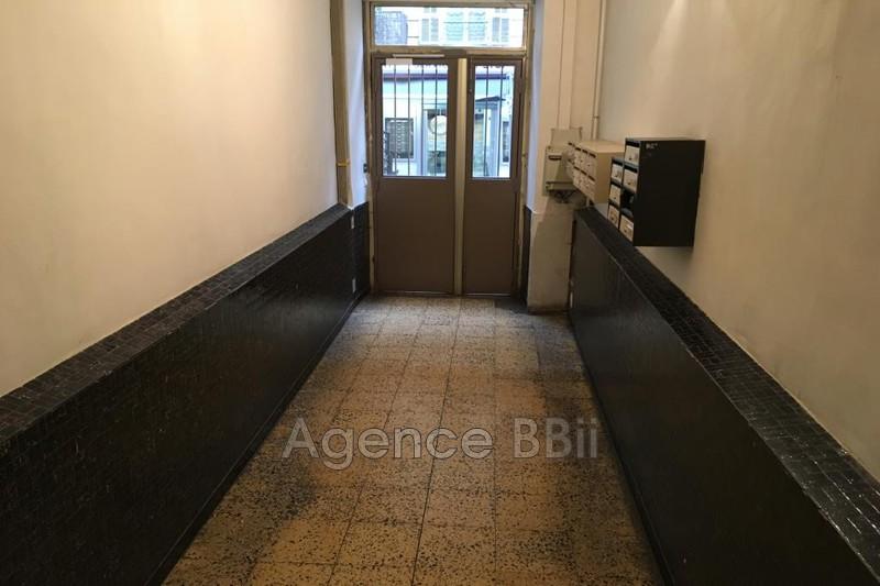 Appartement Nice Centre-ville,   achat appartement   233m²
