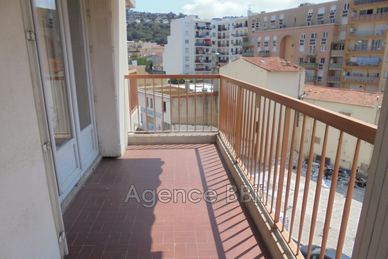 Appartement Nice Saint roch,   achat appartement  3 pièces   70m²