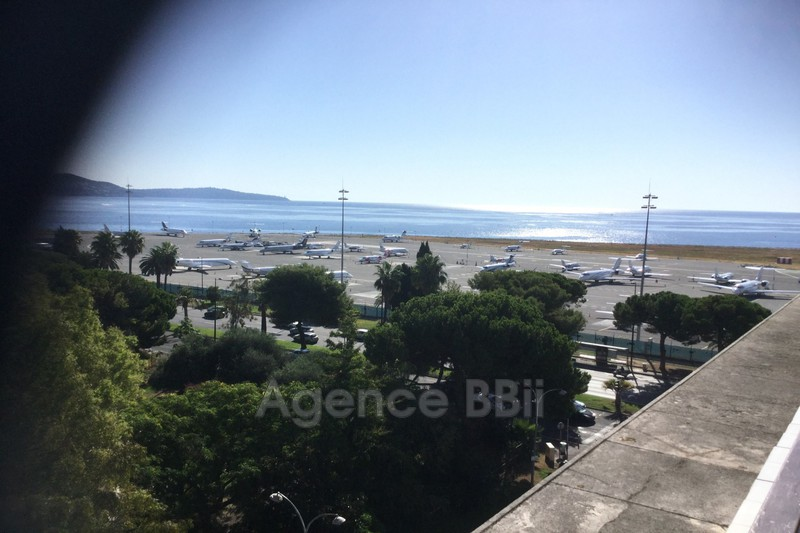 Appartement Nice Proche plages,   achat appartement