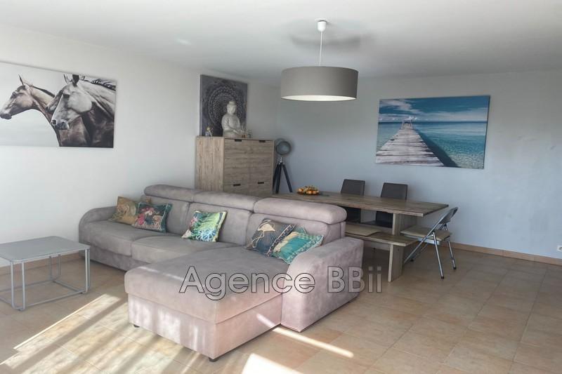 Appartement Nice Bellet -ventabrun,   achat appartement  3 pièces   70m²