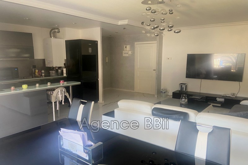 Photo Apartment Nice Pasteur,   to buy apartment  4 rooms   78m²
