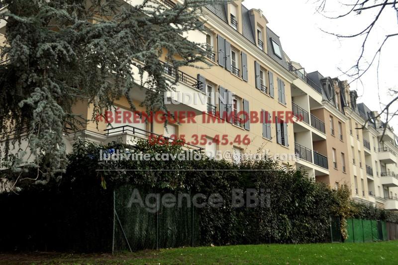 Photo Apartment Franconville Toutes commodités,   to buy apartment  3 rooms   57m²