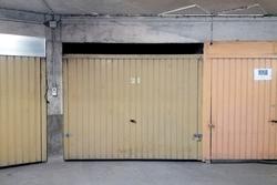 Photos  Garage Box fermé à Vendre Saint-Laurent-du-Var 06700