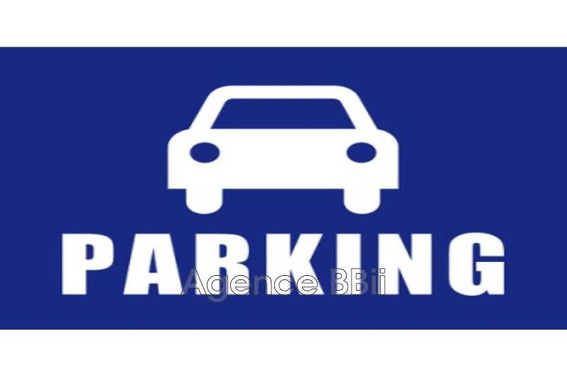 Parking Taverny   achat parking