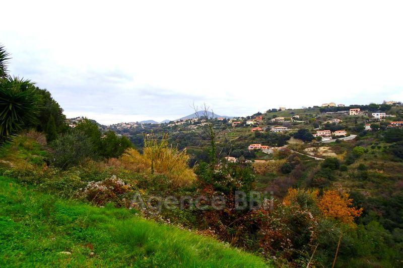 Photo n°5 - Vente terrain Nice 06200 - 357 000 €