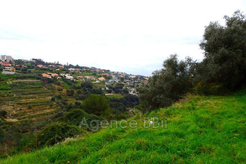 Photo n°6 - Vente terrain Nice 06200 - 357 000 €