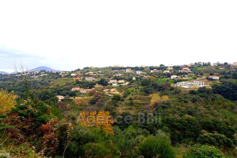 Photo n°7 - Vente terrain Nice 06200 - 357 000 €