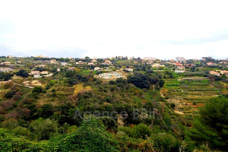 Photo n°8 - Vente terrain Nice 06200 - 357 000 €