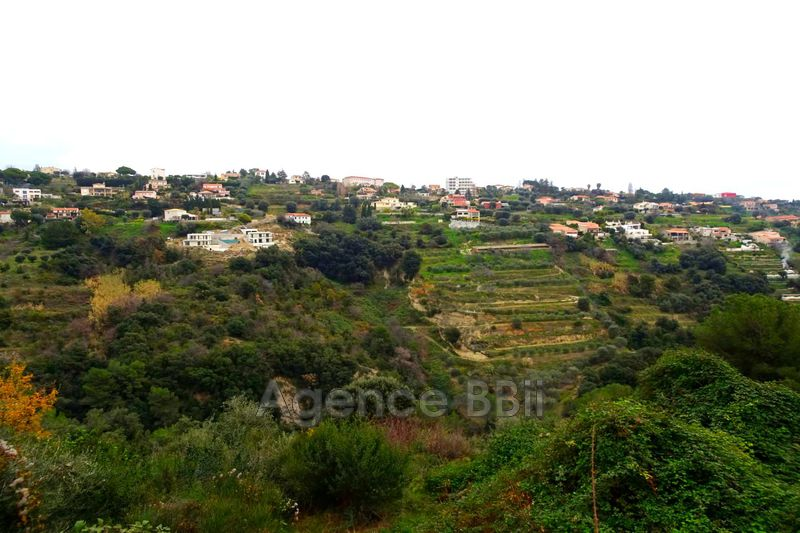 Photo n°9 - Vente terrain Nice 06200 - 357 000 €