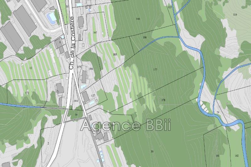 Photo n°11 - Vente terrain Nice 06200 - 357 000 €