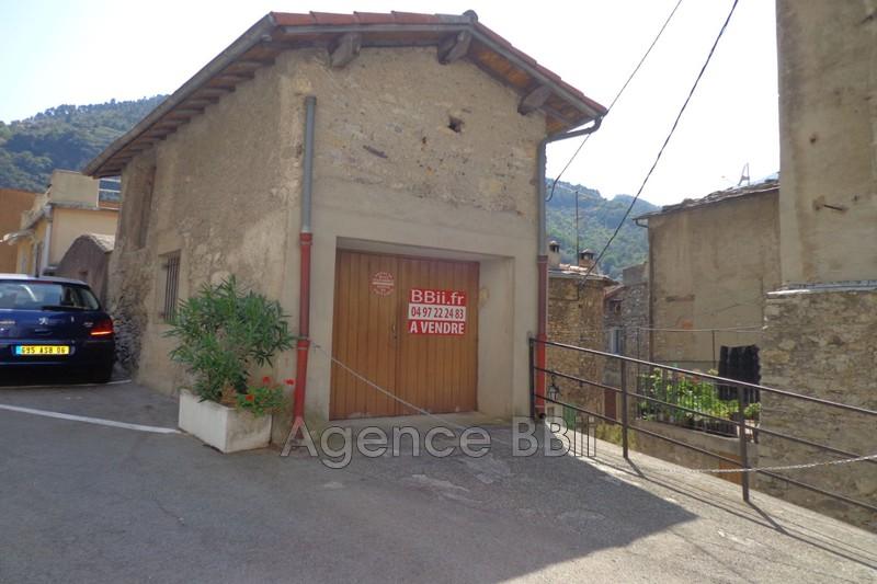 Parking Breil-sur-Roya   to buy parking