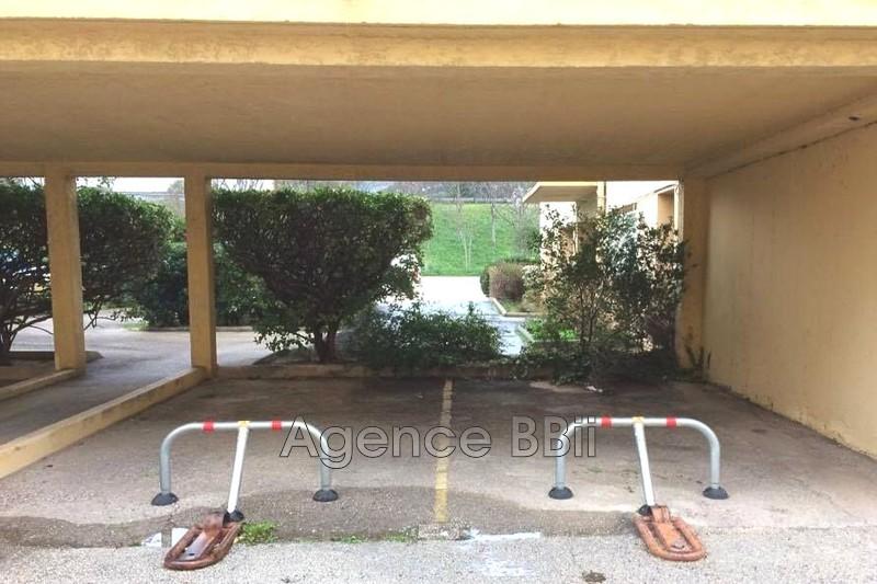 Parking La Valette-du-Var Les fourches,   to buy parking