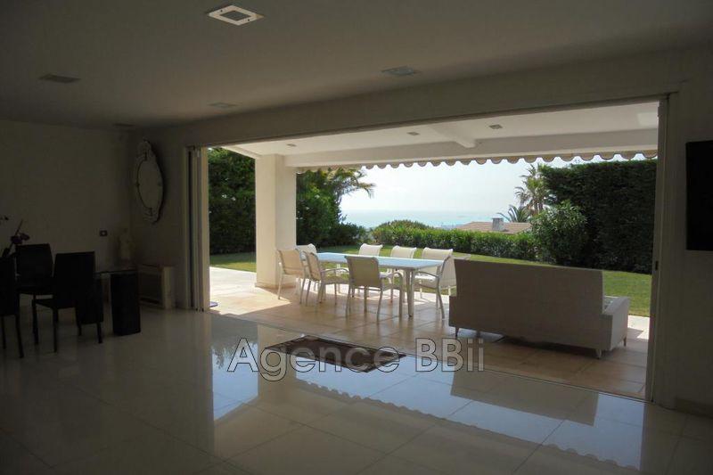 Villa Villeneuve-Loubet Les hauts de vaugrenier,   achat villa  4 chambres   200m²