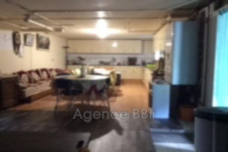 Maison Montereau-Fault-Yonne   achat maison  4 chambres   147m²